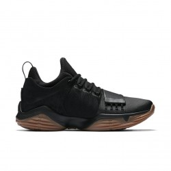 Nike PG1 Black Gum 878627-004
