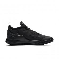 Nike LeBron Zoom Witness 2 Black 942518-010