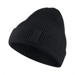 Czapka Air Jordan Loose Gauge Cuff Knit Hat 861453-010