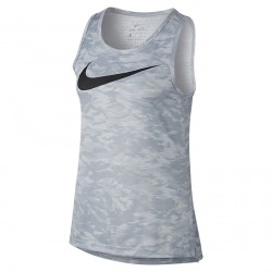 WMNS Nike Dry Elite Basketball Tank 855306-043