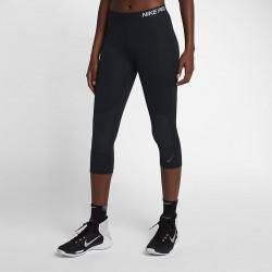 Spodenki Damskie Nike Pro Basketball Tights 898073-010