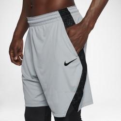 Spodenki Nike Dry 855477-012