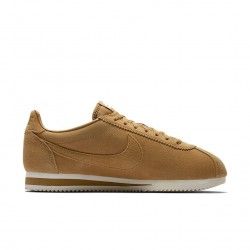 Nike Classic Cortez SE Wheat 902801-700