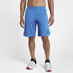 Jordan 23 Alpha Knit Short 849143-481