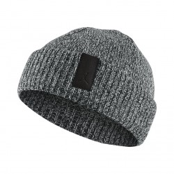 Czapka Air Jordan Watch Beanie Dark Grey 861456-021