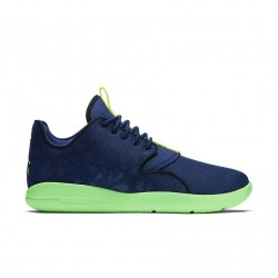 Jordan Eclipse Insignia Blue/Green BG