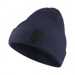 Czapka Air Jordan Loose Gauge Cuff Knit Hat 861453-410