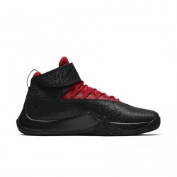 Air Jordan Fly Unlimited Gym Red AA1282-011