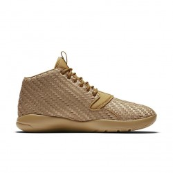 Air Jordan Eclipse Chukka Woven GOLDEN HARVEST AA3996-731