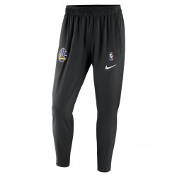 Spodnie Nike Golden State Warriors Showtime 859137-010