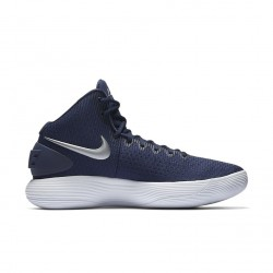 Nike Hyperdunk 2017 TB Midnight Navy 897808-400