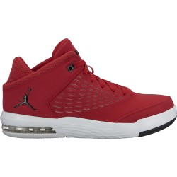 Air Flight Origin 4 Gym Red 921196-600