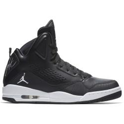 Air Jordan SC-3 Black 629877-008