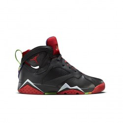 Air Jordan 7 Retro Marvin The Martian BG