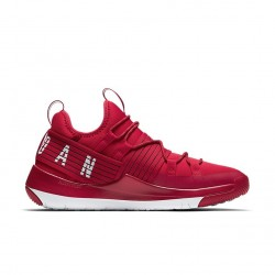 Air Jordan Trainer Pro Gym Red AA1344-603