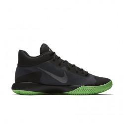Nike KD Trey 5 V Rage Green 897638-003