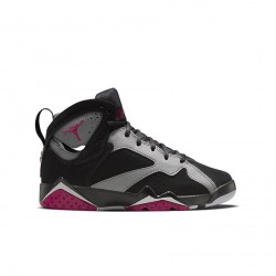 Air Jordan 7 Retro Fuchsia BG 442960-008