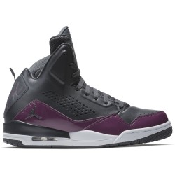 Air Jordan SC-3 Anthracite 629877-022