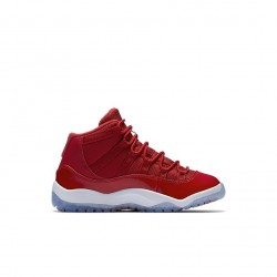 Air Jordan 11 Retro PS Win Like 96 378039-623