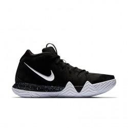 Nike Kyrie 4 943806-002