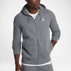 Bluza Air Jordan Flight Hoodie 823064-091