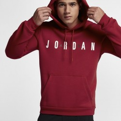 Bluza Air Jordan Flight Fleece AH4509-687