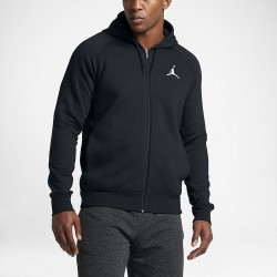 Bluza Air Jordan Flight Hoodie 823064-010