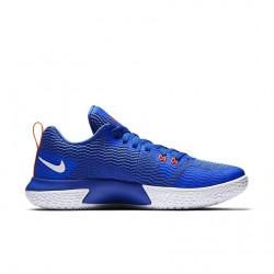 Nike Zoom Live II Racer Blue AH7566-400