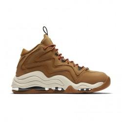Nike Air Pippen 1 Desert Ochre 325001-700