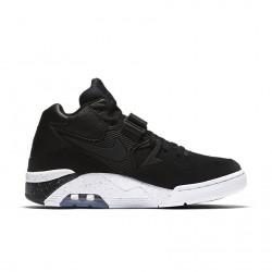 Nike Air Force 180 Black 310095-003