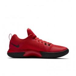 Nike Zoom Live II AH7566-600