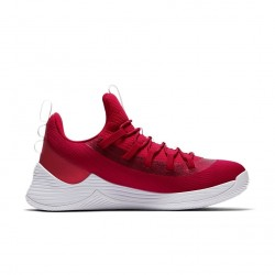 Jordan Ultra.Fly 2 Low Gym Red AH8110-601