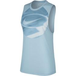 Koszulka Nike Women's Nike Dry 893394-452