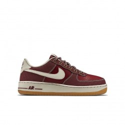 Nike Air Force 1 Low Premium GS