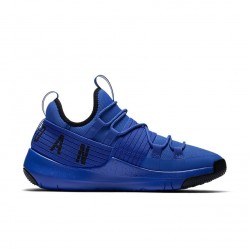 Air Jordan Trainer Pro Hyper Royal AA1344-403