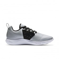 Air Jordan Grind Wolf Grey AA4302-004
