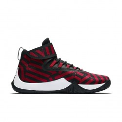 Air Jordan Fly Unlimited Gym Red/Black AA1282-602