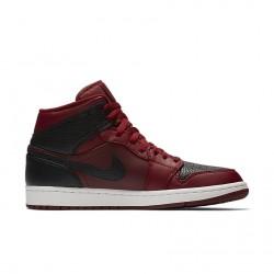 Air Jordan 1 Mid 554724-601