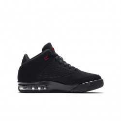 Air Jordan Flight Origin 4 GS 921201-002