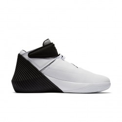 Air Jordan Why Not Zer0.1 AA2510-110