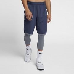 "Spodenki Nike Dry 11"" 891812-414"