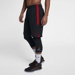 Spodenki Air Jordan Dri-FIT 23 Alpha 905782-010