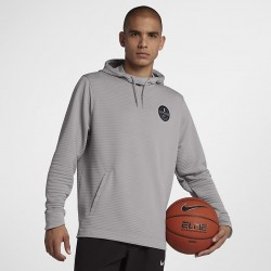 Bluza Nike Kyrie Dry Atmosphere Grey 890768-027