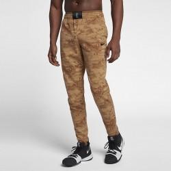 Spodnie Nike Dri-fit Kyrie 890655-722