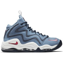 Nike Air Pippen 1 Work Blue 325001-403