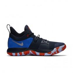 Nike PG 2 Home Craze AJ2039-400