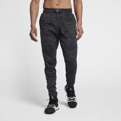 Spodnie Nike Dri-Fit Kyrie 890655-060