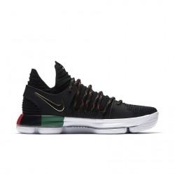 Nike Zoom KD 10 BHM 897817-003