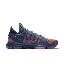 Nike Zoom KD 10 AS 897817-400