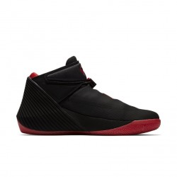 Air Jordan Why Not Zer0.1 AA2510-007